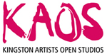 Kingston Artists Open Studios
